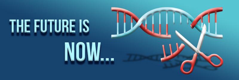 CRISPR-Cas9 In Vivo Gene Editing for Transthyretin Amyloidosis